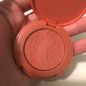 MINI TARTE BLUSH *BRAND NEW*